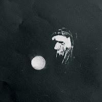"""Furia - """"Księżyc milczy luty"""""""
