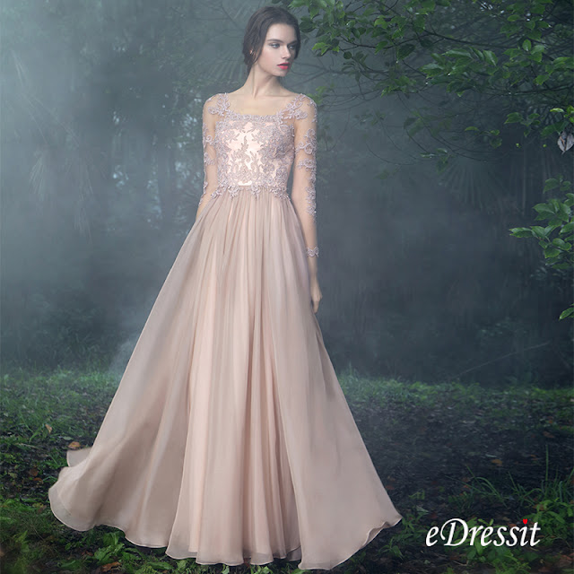 http://www.edressit.com/edressit-blush-bateau-long-sleeves-prom-evening-dress-26170746-_p4909.html