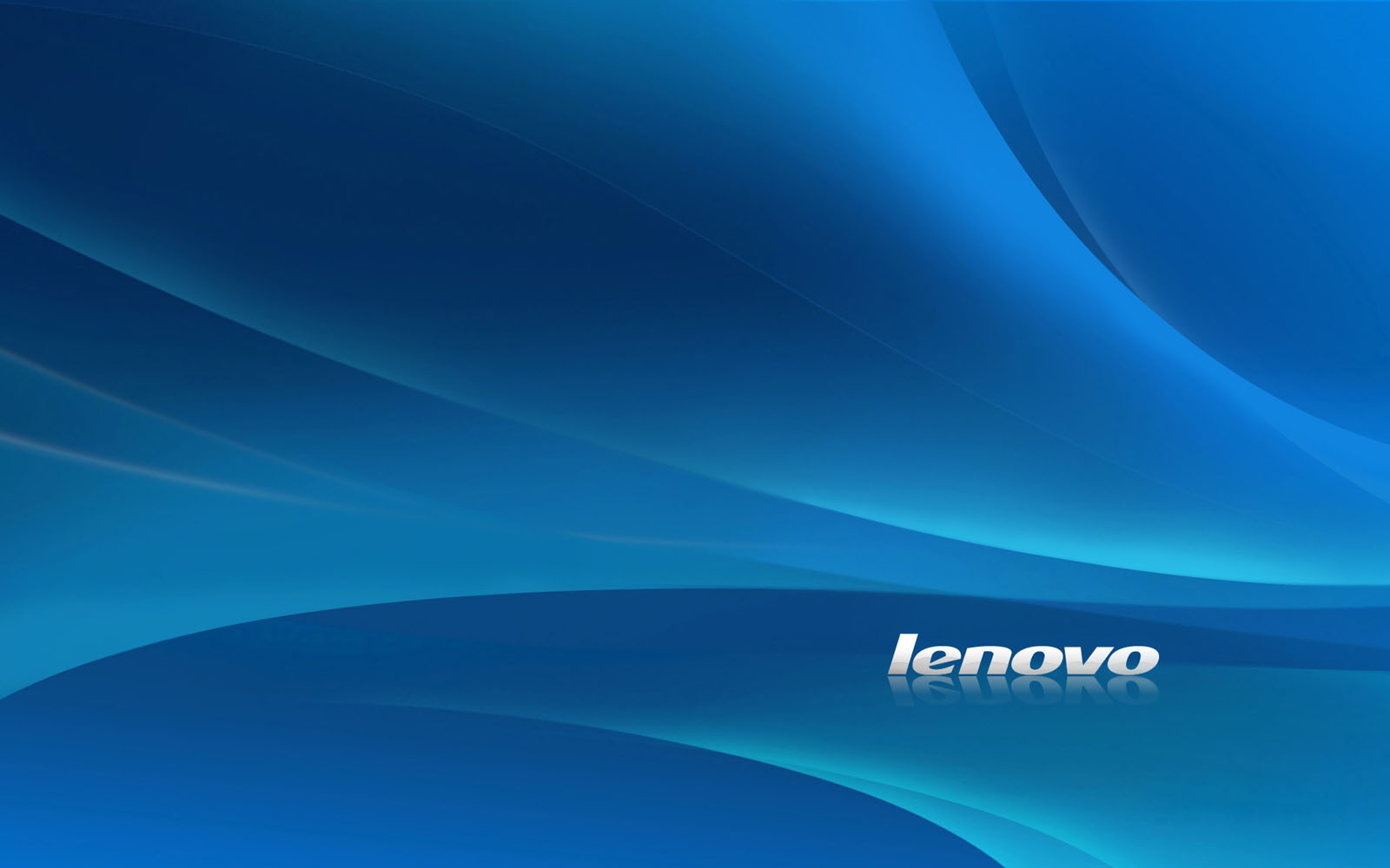 Lenovo Wallpaper Car: Wallpapers: Lenovo Laptop Wallpapers