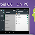 How to Run Andriod On PC's and Laptop