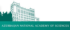 AZERBAIJAN NATIONAL ACADEMY OF SCIENCES (ANAS)