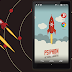 Psiphon Super VPN Pro APK For Android - Oficial