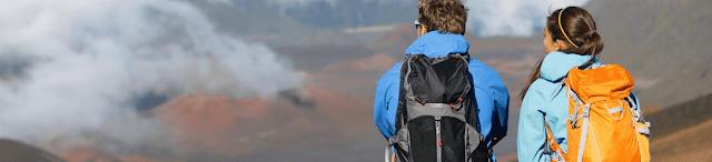 Blogs de viajes por el mundo