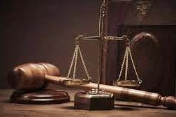 Tindak Pidana korupsi Dalam Dua UU Yang Pernah Berlaku di Indonesia