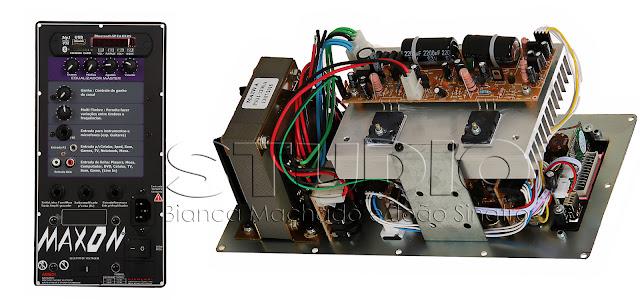 fotografia de produtos still eletronicos
