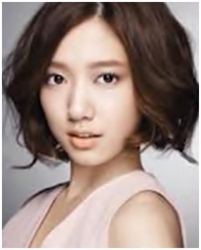 Cara Diet Park Shin Hye Agar Menjadi Langsing di Serial 'Doctors'