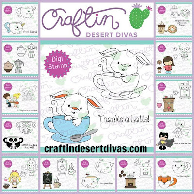 http://craftindesertdivas.com/digital-stamps/coffee/?aff=7
