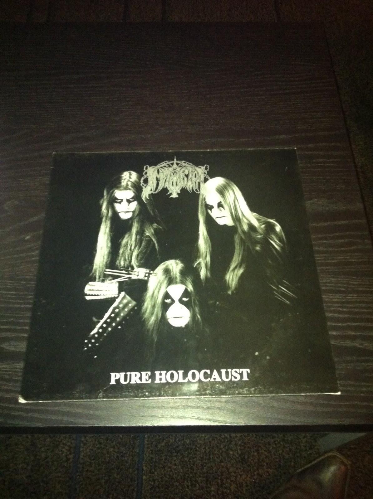 download del blog di black metal mp3 // ininnede ml