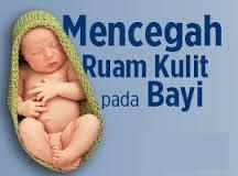 merawat-ruam-gatal-gatal-masalah-kulit-bayi