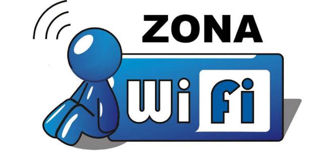 Cómo recuperar las contraseñas WiFi almacenadas en los sistemas iOS