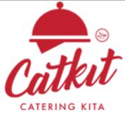 Lowongan Kerja Bali Terbaru di Catering Kita Terbaru Maret 2018