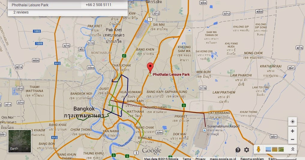 Phothalai Leisure Park Bangkok Map,Map of Phothalai Leisure Park Bangkok Thailand,Tourist Attractions in Bangkok Thailand,Things to do in Bangkok Thailand,Phothalai Leisure Park Bangkok Thailand accommodation destinations attractions hotels map reviews photos pictures
