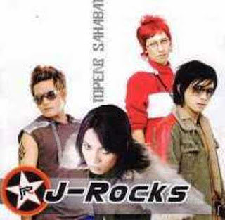 J Rocks - Entah Bagaimana Easy Guitar Chord n lyrics iman jrock