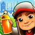 Subway Surfers: Prague Apk download