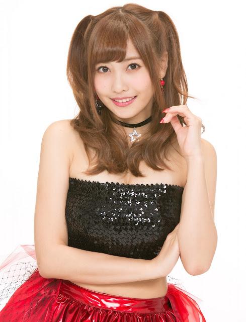 Hinako Sano jako Misa Amane