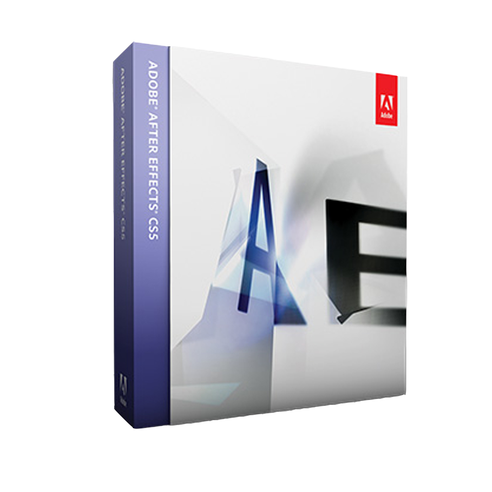 Download adobe after effect cs5 free full version