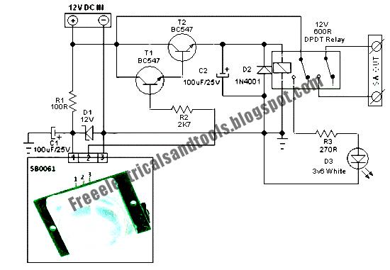 light switch with pir sensor security light switch with pir sensor