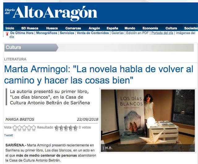 http://www.diariodelaltoaragon.es/NoticiasDetalle.aspx?Id=1137934