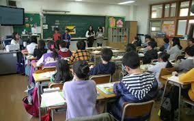 100 فكرة لكيفية إدارة سلوك الطلاب والطالبات وكيفيه حل المشكلات داخل الفصل