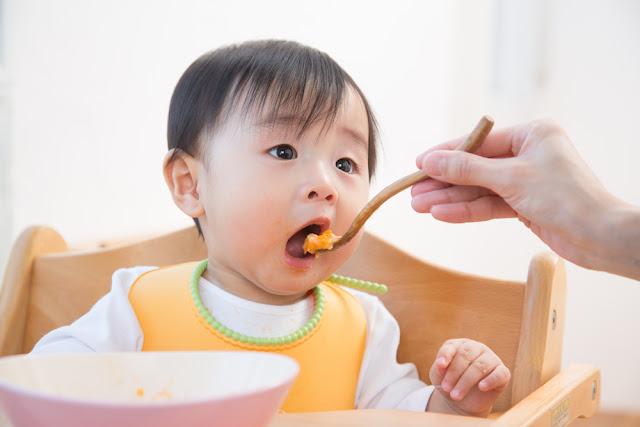 Biện pháp khắc phục suy dinh dưỡng trẻ nhỏ