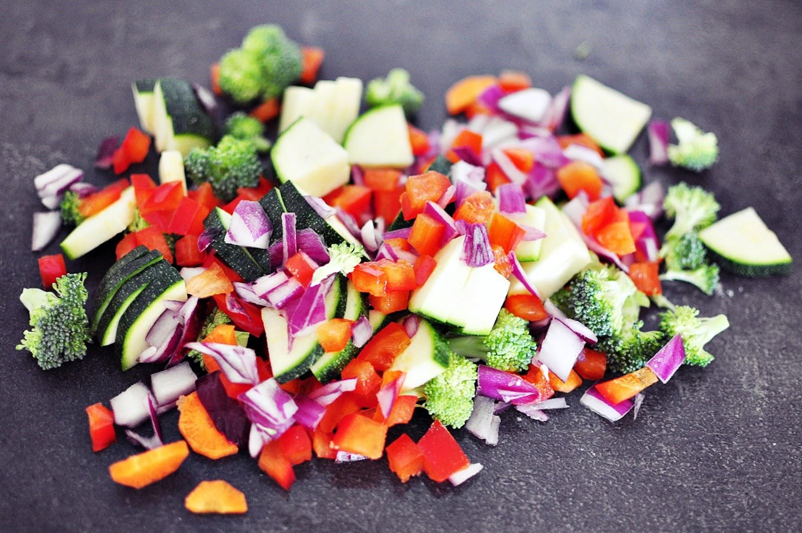 zdrowy-obiad