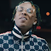"Rich The Kid libera novo single ""Lot On My Mind"" junto de clipe; confira"