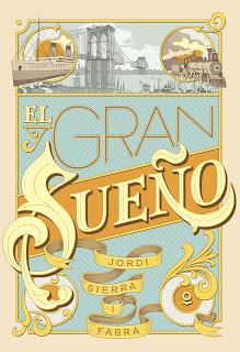 https://enmitiempolibro.blogspot.com/2018/06/resena-el-gran-sueno.html