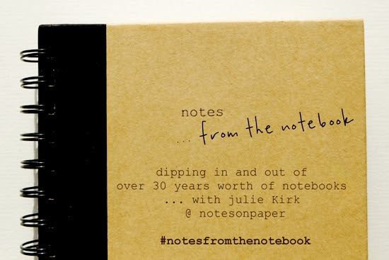 https://uk.pinterest.com/notesonpaper/notes-from-the-notebook/