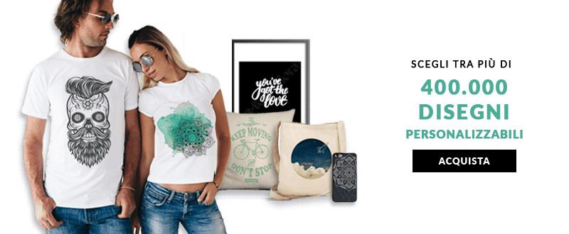 Magliette e t-shirt Tostadora