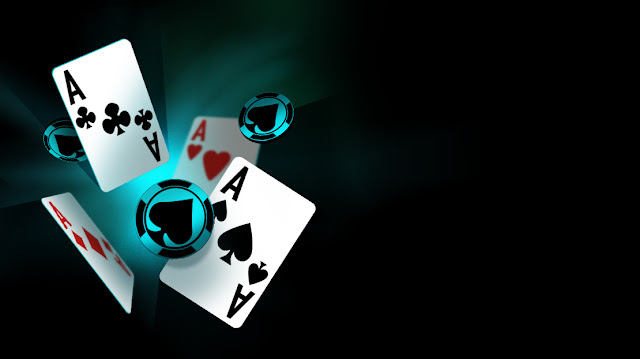 Fakta Game Poker Yang Jarang di Ketahui