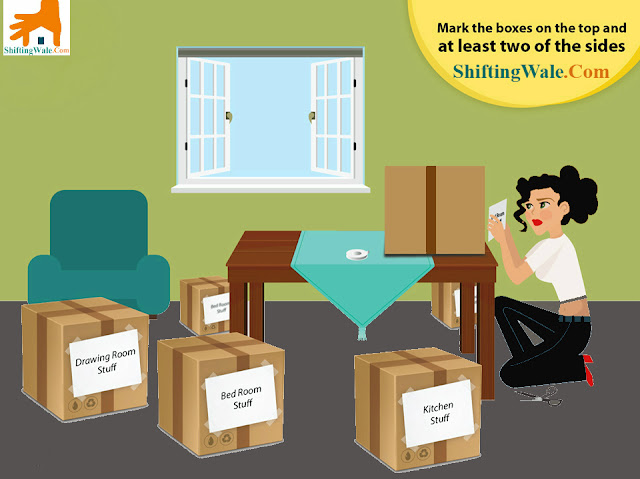 Packers and Movers Services from Gurugram to Aligarh, Household Shifting Services from Gurugram to Aligarh