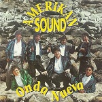 Amerikan Sound ONDA NUEVA 1996