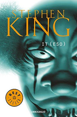 it-stephen-king