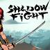 تحميل لعبة Shadow Fight 2 v2.1 معدلة و مفتوحة و بأخر أصدار للاندرويد
