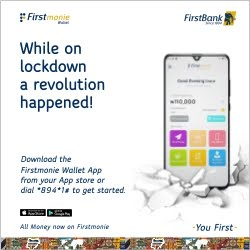 FirstMonie? Click Here...