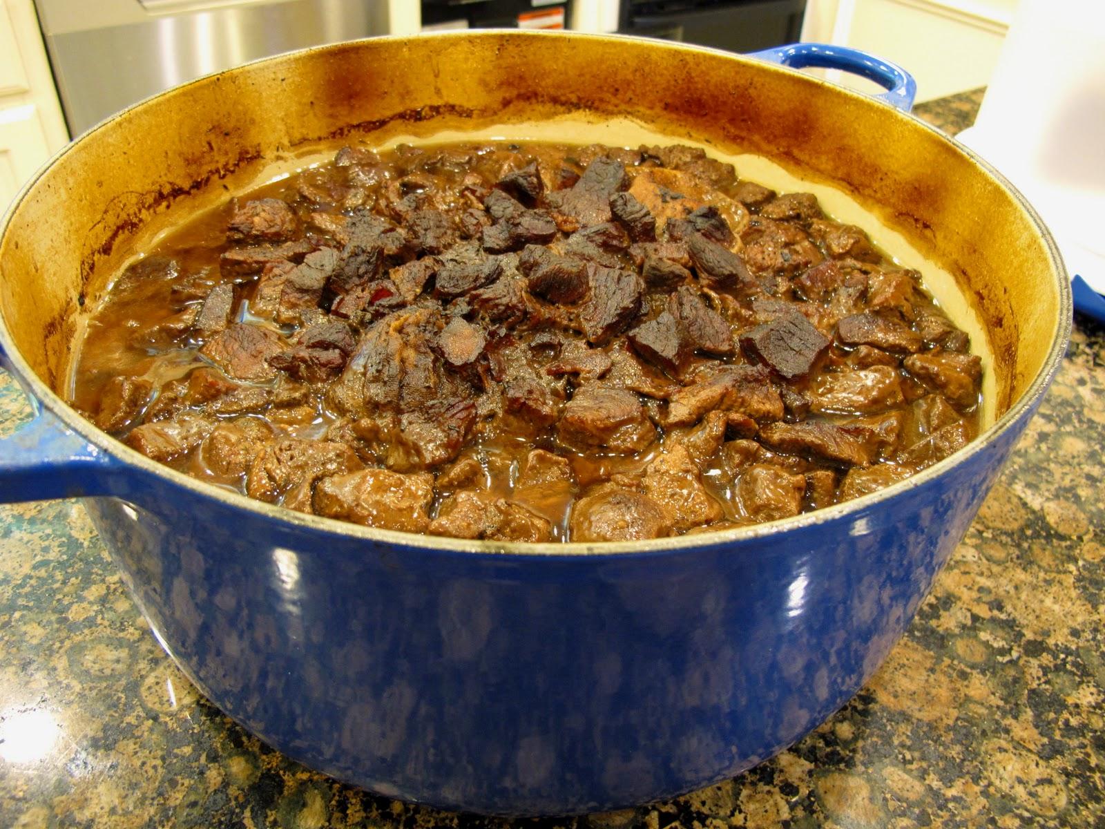 Tuna Casserole America S Test Kitchen
