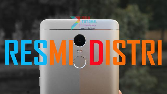 Sebenarnya Apa Perbedaan Antara Smartphone Xiaomi Bergaransi Resmi dengan Distributor Abal-abal dan Bagaimana Cara Membedakannya?