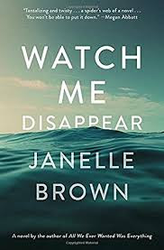 https://www.goodreads.com/book/show/32740062-watch-me-disappear?ac=1&from_search=true