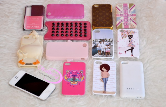 IPHONE_cases_collection_ObeBlog_01