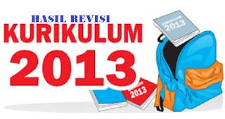 Simak! Kurang Puas Hasil Revisi K-13, Kemdikbud Siap Terapkan Konsep Living Curriculum