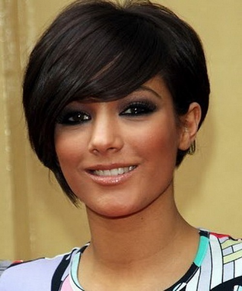 Fantastic Quick Cute Hairstyles For Black Women New Hairstyles Short Hairstyles Gunalazisus