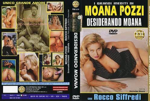 Russische porno video