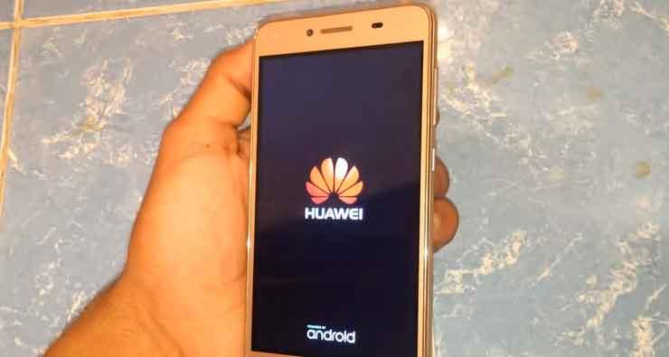 Huawei cun l03 especificaciones