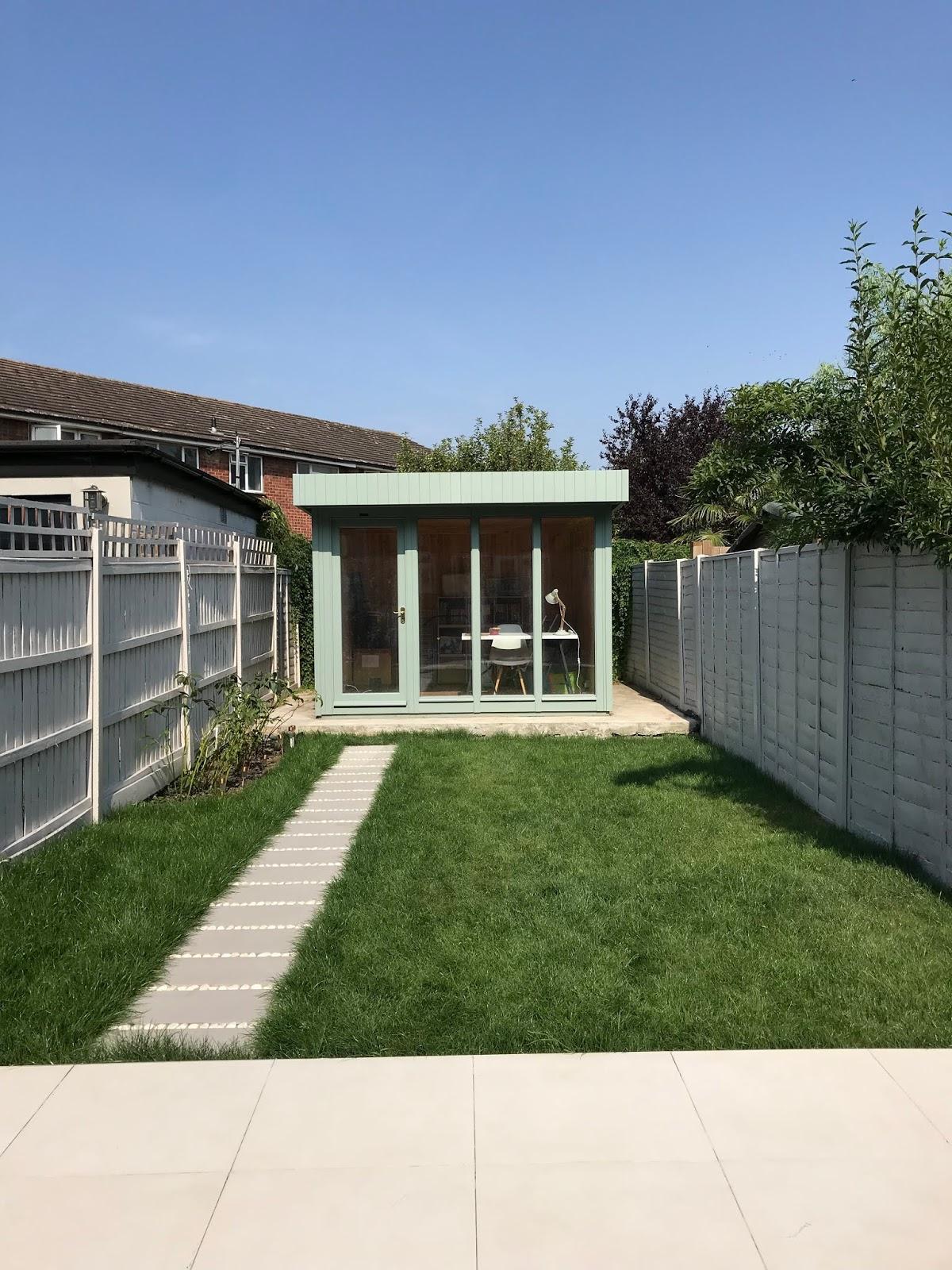 Garden-Renovation-On-A-Tight-Budget