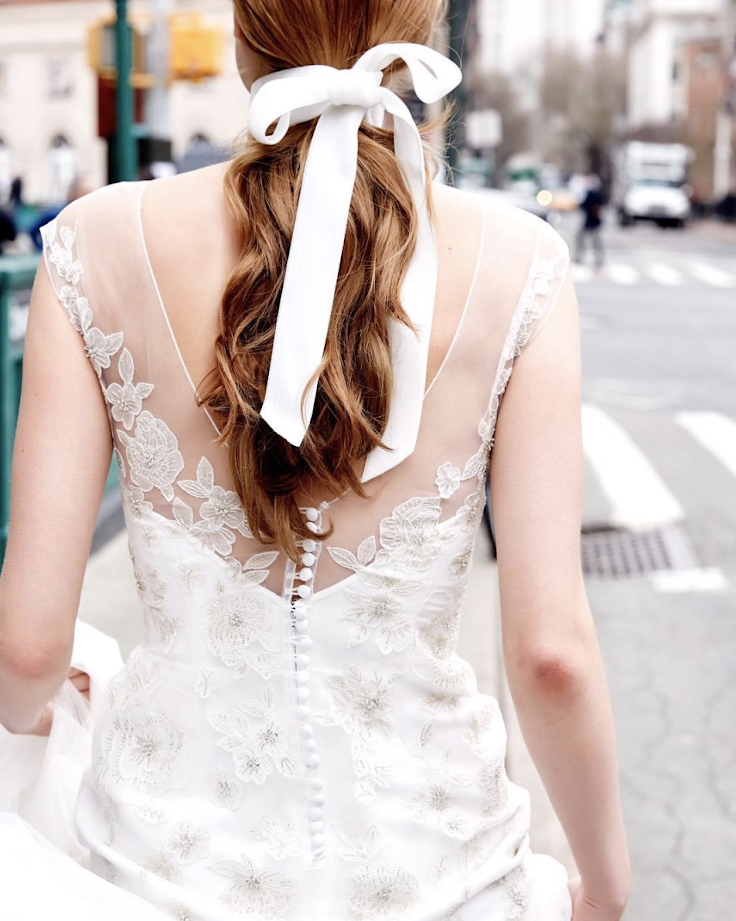 WeekEnd Style: Beautiful Inspiration For Your Wedding and Lovely Links.