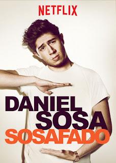 Daniel Sosa Sosafado (2017)