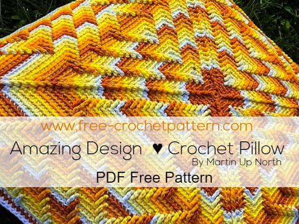 pdf-pattern-crochet-pillow