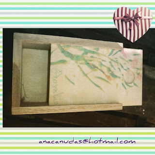 http://artesanio.com/gili-punt-i-ratlla/caja-mediana-serie-la-primavera-de-la-rosalia+206696