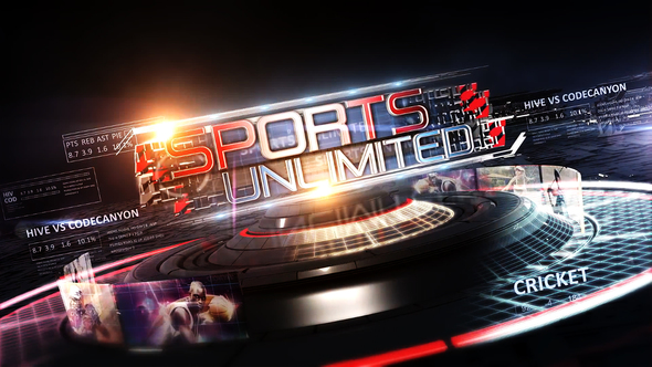 %25D8%25AA%25D8%25A7%25D9%2584%25D8%25A7%25D9%258A%25D8%25A7 VIDEOHIVE SPORTS UNLIMITED BROADCAST PACK After Effects download