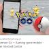 Pokemon 'GO' Panas Ibarat Pisang Goreng